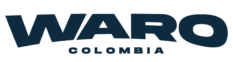 Waro Colombia